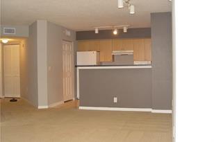 8659 River Homes Ln 1307 - Photo 1