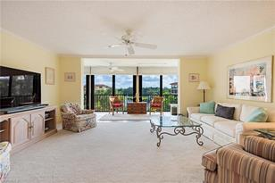 6040 Pelican Bay Blvd D-303 - Photo 1