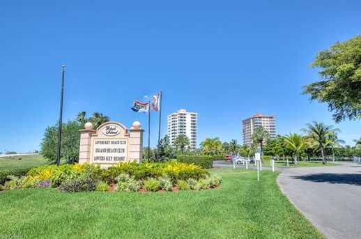 8701 Estero Blvd 207 - Photo 1