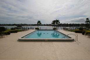 3430 Gulf Shore Blvd N 3A - Photo 1