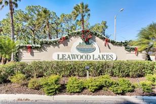 530 Leawood Cir - Photo 1