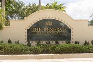 1220 Reserve Way 302 - Photo 1