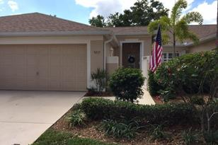 9237 Coral Isle Way - Photo 1