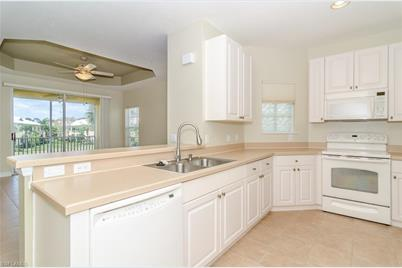 1330 Sweetwater Cv 204 - Photo 1
