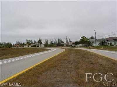 3513 Ceitus Parkway - Photo 12