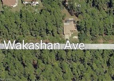 18093  Wakashan Ave - Photo 4