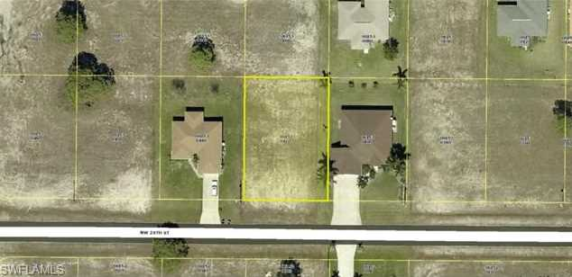 2509 Nw 29Th St - Photo 1
