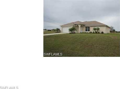 2024 Nw 32Nd Ct - Photo 1