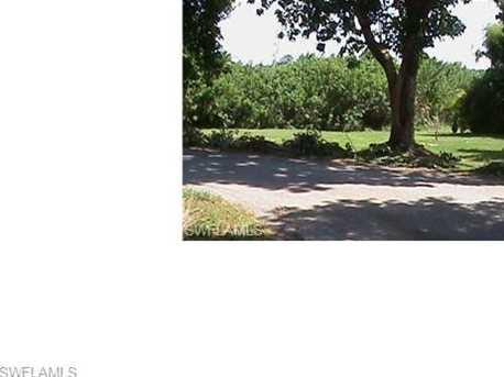 7151 Philips Creek Ct - Photo 2