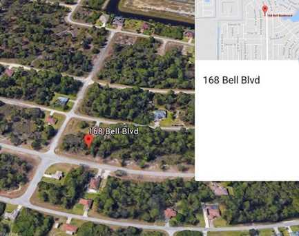 168  Bell Blvd - Photo 1