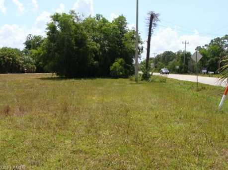 5462  Pine Island Rd - Photo 4