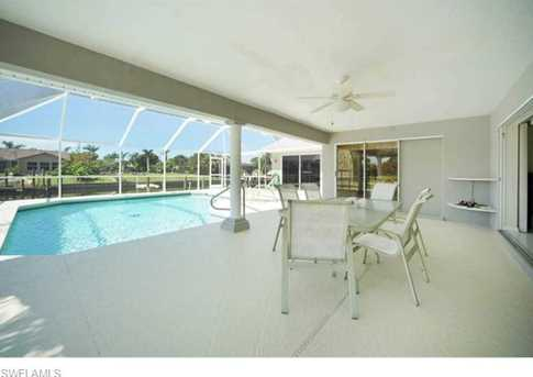 2310 SW 43rd Ter - Photo 4
