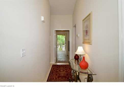 14291  Hickory Links Ct, Unit #1523 - Photo 2