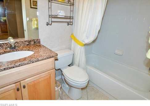 14291  Hickory Links Ct, Unit #1523 - Photo 20