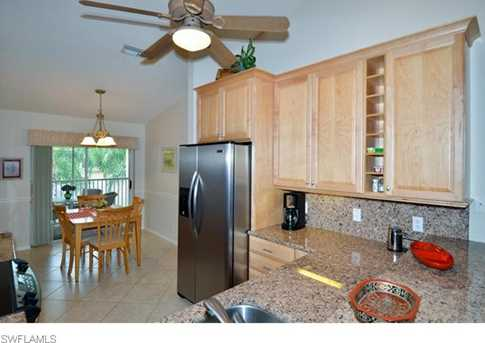 14291  Hickory Links Ct, Unit #1523 - Photo 6