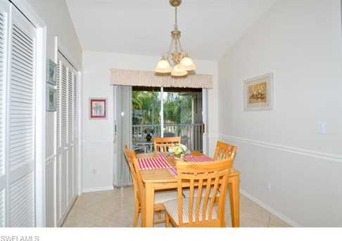 14291  Hickory Links Ct, Unit #1523 - Photo 4
