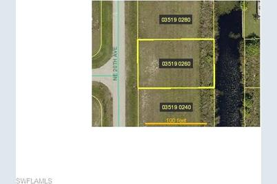 1515 NE 20th Ave - Photo 1