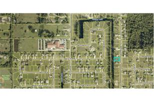 1214 SW 18th Ave - Photo 1