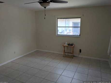 775  108th Ave - Photo 10
