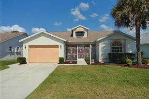 3289  Clubview Dr - Photo 1