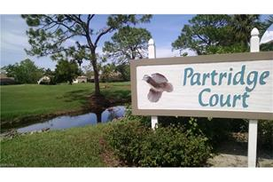 16540  Partridge Club Rd, Unit #103 - Photo 1