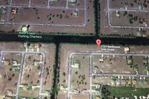 1737 NW 26th St - Photo 1