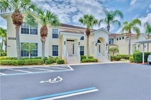 10129  Colonial Country Club Blvd, Unit #1506 - Photo 1