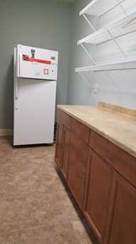 20201  Wagner Ave - Photo 12