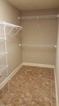 20201  Wagner Ave - Photo 20