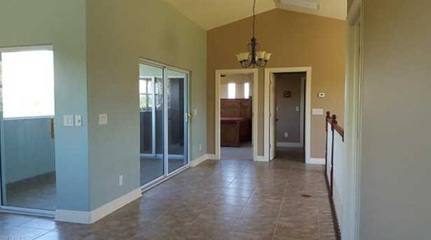 20201  Wagner Ave - Photo 22