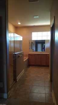20201  Wagner Ave - Photo 14