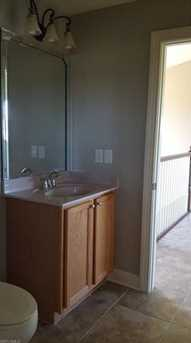 20201  Wagner Ave - Photo 18