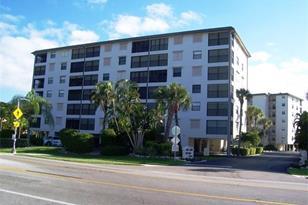 6897  Estero Blvd, Unit #114 - Photo 1
