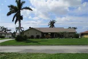 4520 SW 5th Ave - Photo 1