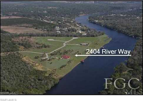 2404  River Way - Photo 2