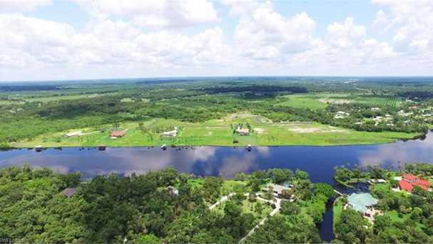 2500  Caloosa Shores Dr - Photo 2
