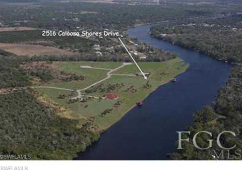 2516  Caloosa Shores Dr - Photo 4