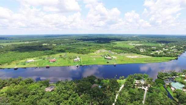 2516  Caloosa Shores Dr - Photo 12