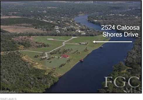 2524  Caloosa Shores Dr - Photo 2
