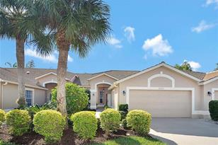 14922  Hickory Greens Ct - Photo 1