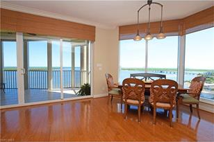 4137  Bay Beach Ln, Unit #595 - Photo 1