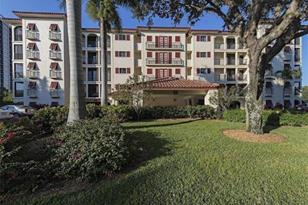 6020  Pelican Bay Blvd, Unit #E-101 - Photo 1