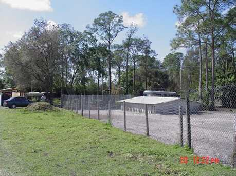 4200  South Rd - Photo 2