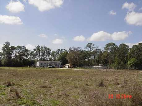 4200  South Rd - Photo 4
