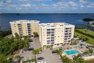 2885  Palm Beach Blvd, Unit #202 - Photo 1
