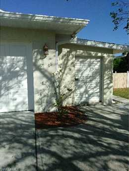321 NW 5th St - Photo 16