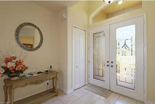 1914 SW 15th Ave - Photo 12