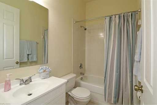 1914 SW 15th Ave - Photo 24