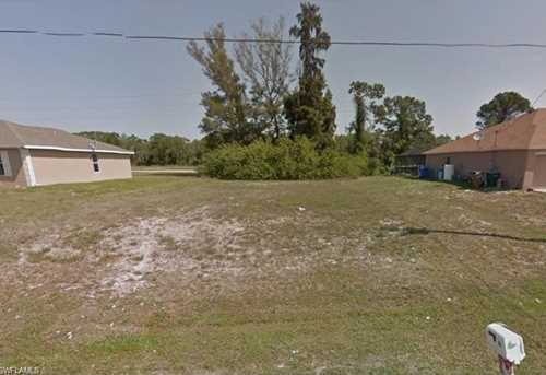 1049 SW Embers Terrace - Photo 1