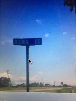 10661  Ruden Rd - Photo 2